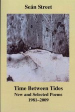 Time Between Tides