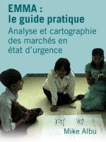 EMMA: Le Guide Pratique
