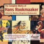 Complete Works of Hans Rookmaaker