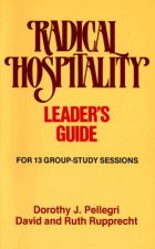 Radical Hospitality-Leaders GD