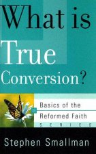 What Is True Conversion?