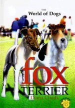 World of Dogs Fox Terrier