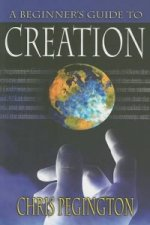 Beginner's Guide to Creation