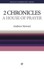 House of Prayer: 2 Chronicles