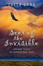 Seeing the Invisible: Song of Solomon
