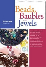 Beads Baubles and Jewels TV Series 800