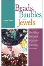 Beads Baubles and Jewels TV Series 1100