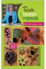 Beads Baubles and Jewels TV Series 1400