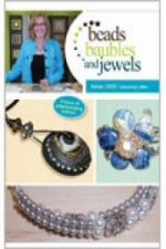 Beads Baubles and Jewels TV Series 1500