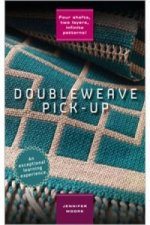 Doubleweave Pick-Up
