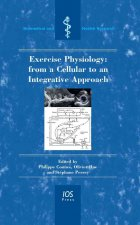EXERCISE PHYSIOLOGY FROM A CELLULAR TO A