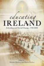 Educating Ireland