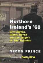 Northern Ireland's '68