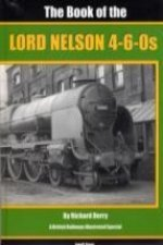 Book of the Lord Nelson 4-6-05