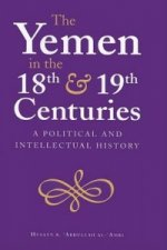 Yemen in the 18th and 19th Centuries