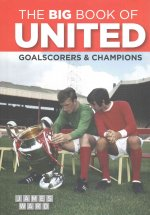 Big Book of United
