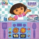 Dora the Explorer - Cook with Dora