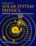Introduction to Solar System Physics