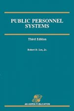 Public Personell Systems