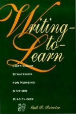Writing-to-learn