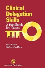 Clinical Delegation Skills