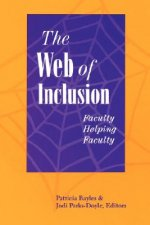 Web of Inclusion