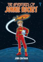 Adventures of Jonnie Rocket