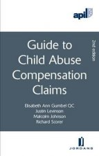 APIL Guide to Child Abuse Compensation Claims