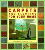 Carpets and Flooring for Your Home