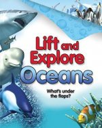 US Lift and Explore: Oceans