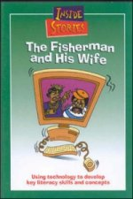 Fisherman and His Wife Program CD