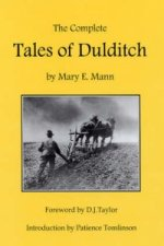 Complete Tales of Dulditch