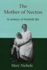 Mother of Necton