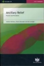 Ancillary Relief