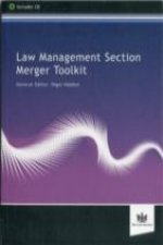 Law Management Section Merger Toolkit