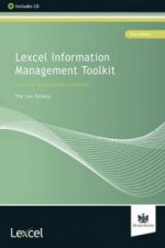 Lexcel Information Management Toolkit