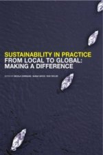 Sustainability in Practice from Local to Global