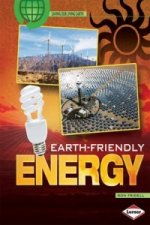 Earth-friendly Energy