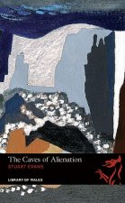 Caves of Alienation