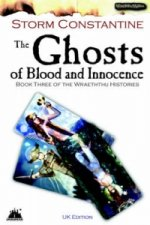 Ghosts of Blood and Innocence