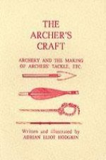 Archer's Craft