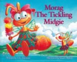Morag the Tickling Midgie