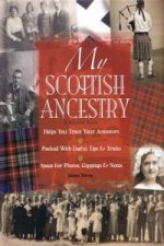 My Scottish Ancestry