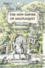New Empire of Malplaquet