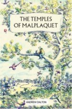 Temples of Malplaquet