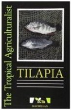 Tropical Agriculturalist Tilapia