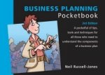 Business Planning Pocketbook