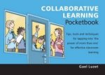 Collaborative Learning Pocketbook