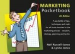 Marketing Pocketbook