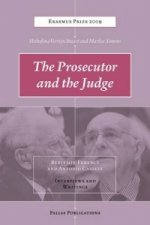 Prosecutor and the Judge